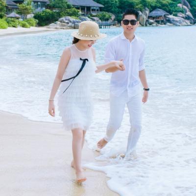 Album ảnh cưới Nha Trang 1