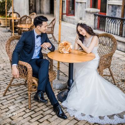 Album ảnh cưới Ninh Bình & Đà Nẵng 1