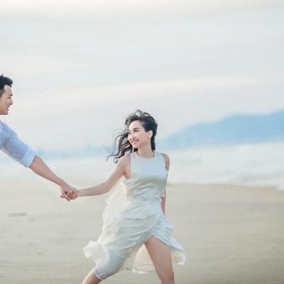 Album ảnh cưới Ninh Bình & Đà Nẵng 3