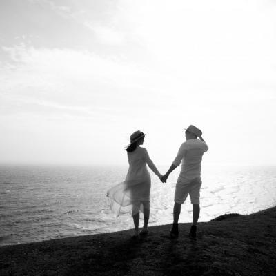 Album chụp ảnh cưới Lý Sơn 8
