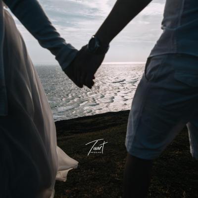 Album chụp ảnh cưới Lý Sơn 9