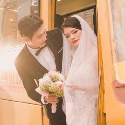Chụp ảnh cưới đẹp tại Hà Nội 4